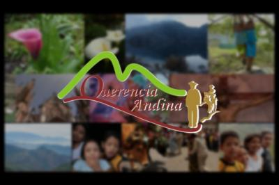Producción Documental - Querencia Andina